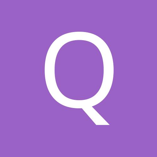 Quinncade3