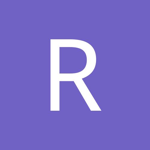 redroses47