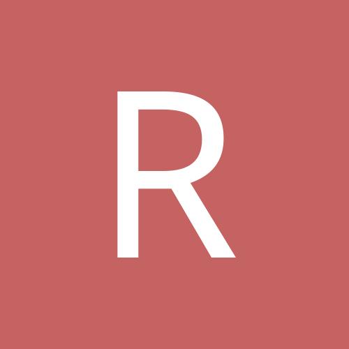 Robbswife