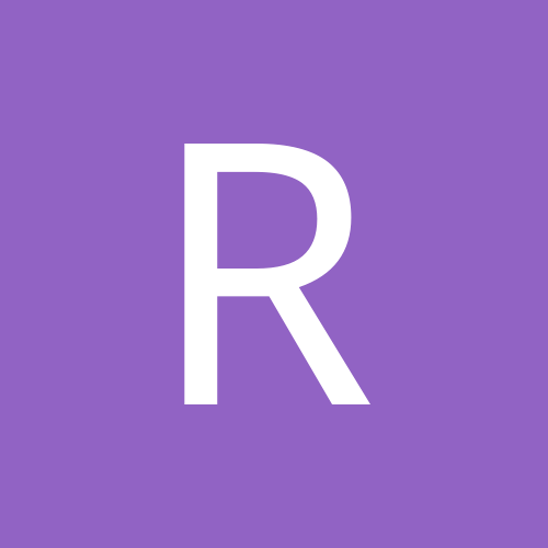 rosycurtin