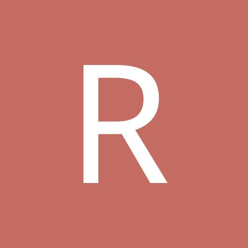 Rinrocks1