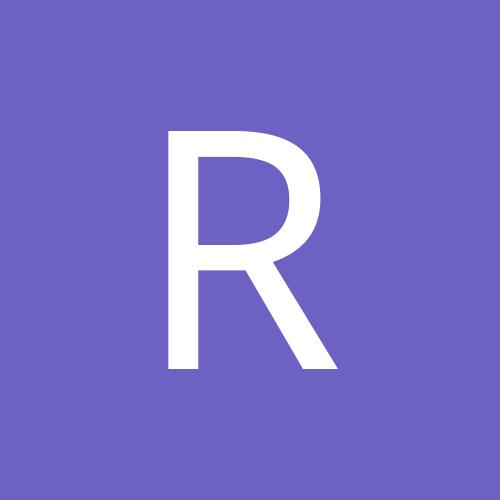 richj242