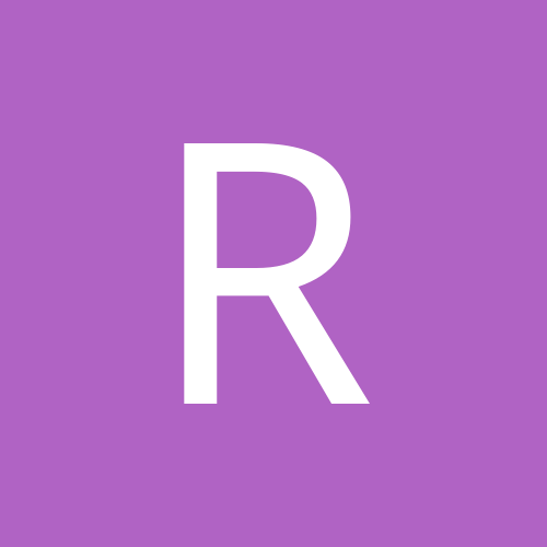 rst84
