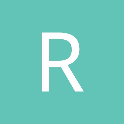 RLH7882