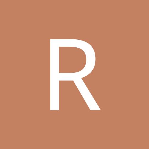 redsmomX3