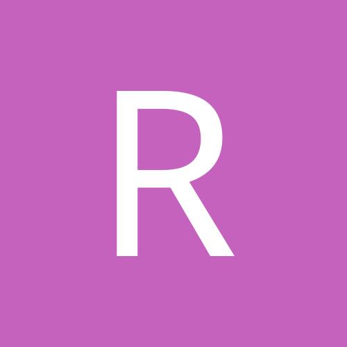 rln52