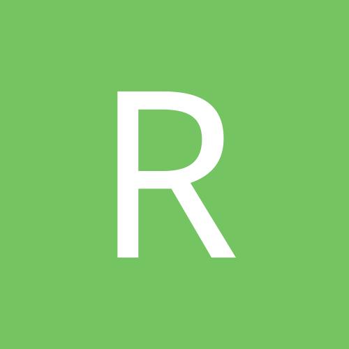 rosemary0214