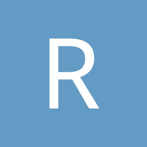 RoscoColetrain