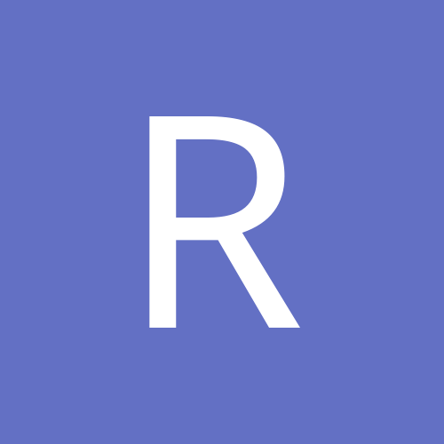 robinlc