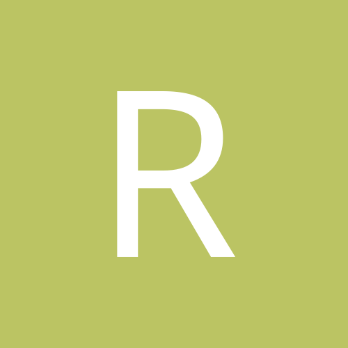 Raynbolite