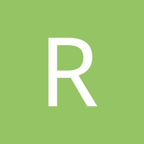 rachel_bypass