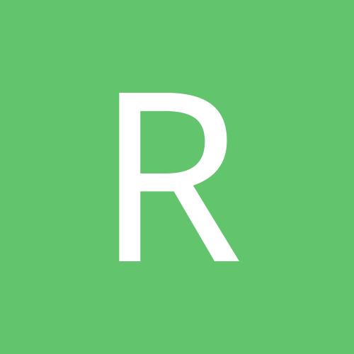 rcr89