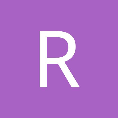 RoShon