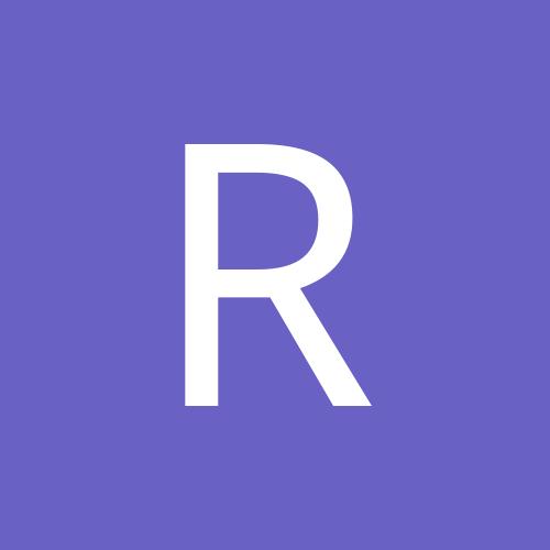 ReeRee1548