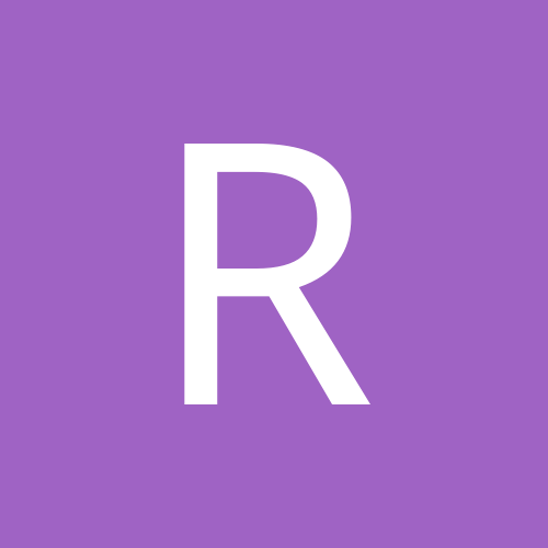 Robindee11