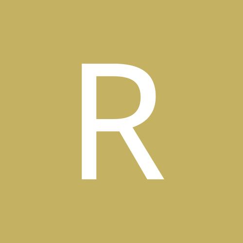 RBrewer