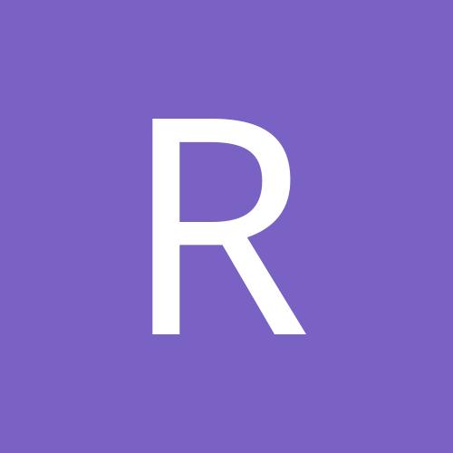 Rysheron