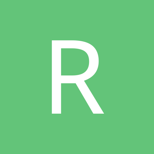rcruz