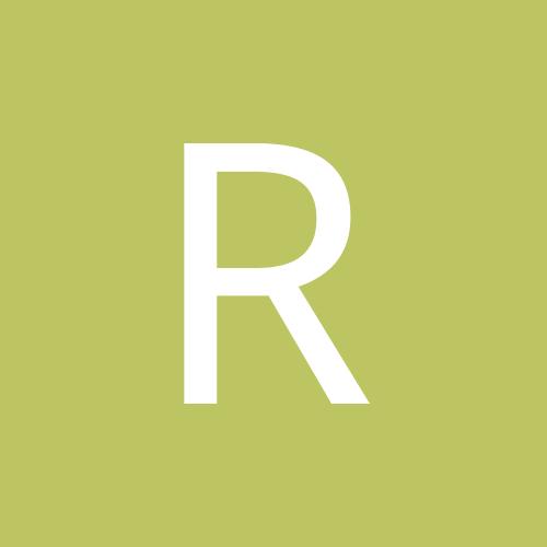 Rubydot