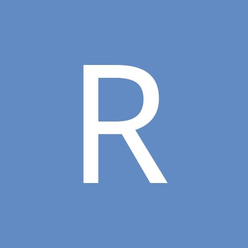 rhonda435