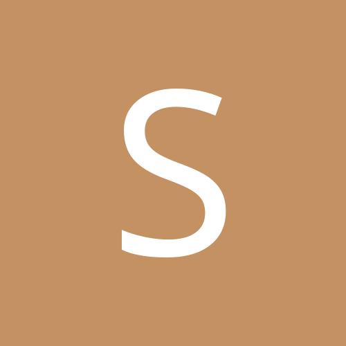 sittingpretty64