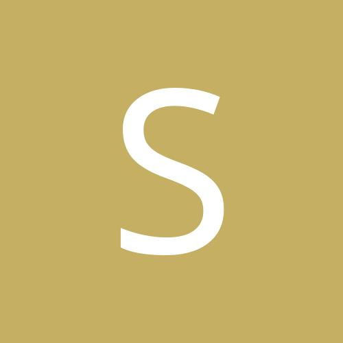 skinnygal2014