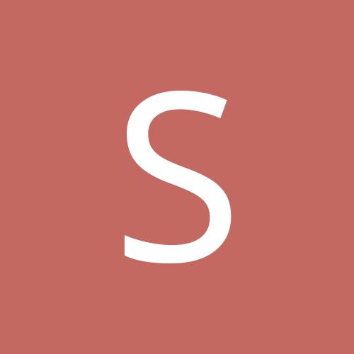 SusanDavenporr2015