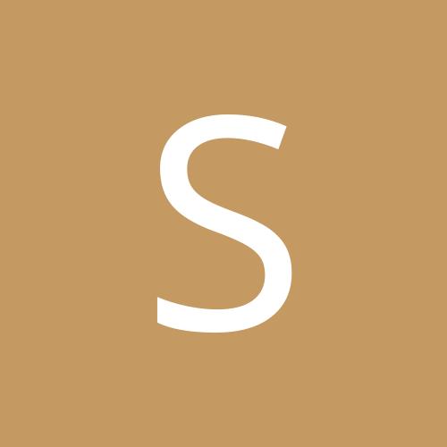 stefanie0804