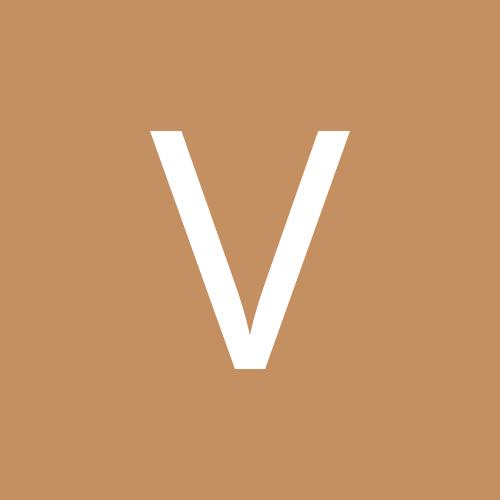 VickiCat