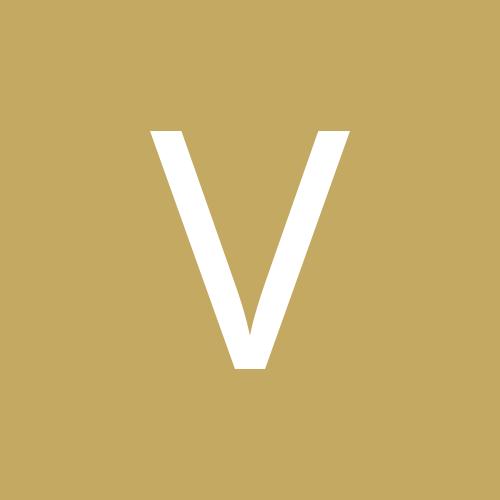 virgorooster