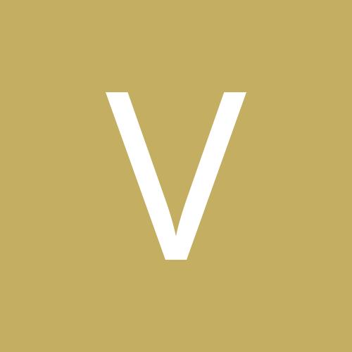 victoriak419