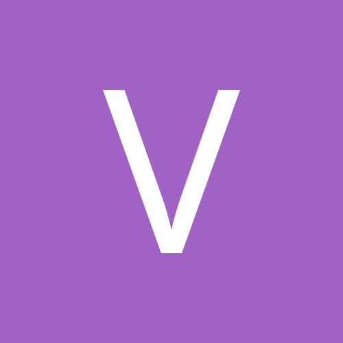 VinylAnt