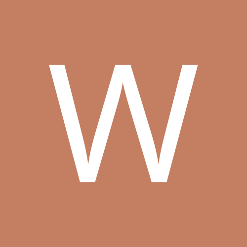 waistnaway