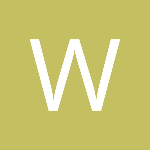 wagmore