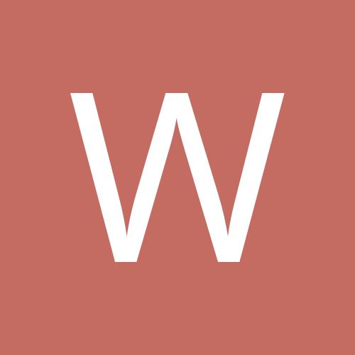 walesmary
