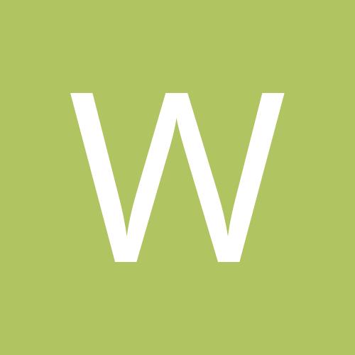 wrightan5