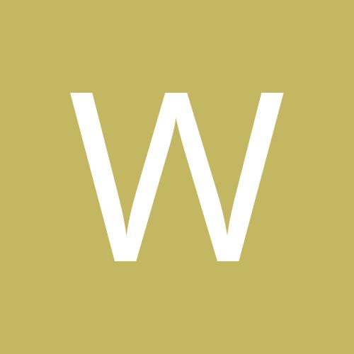 wendy230154