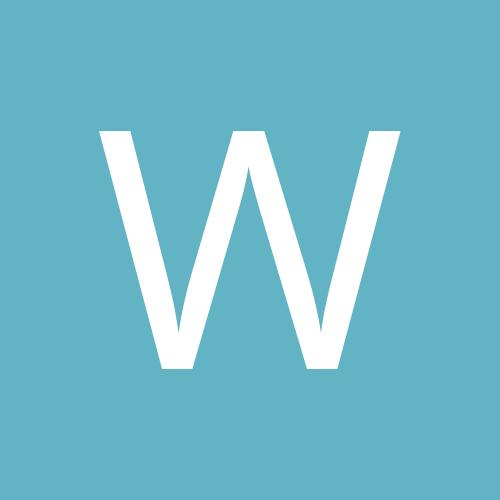 wi_mel