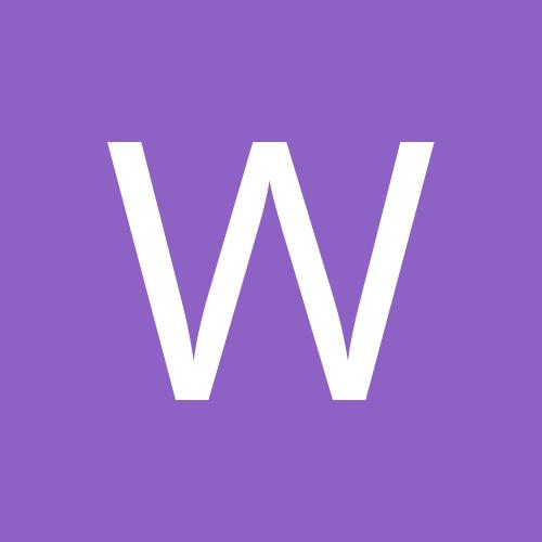 WOWOX7