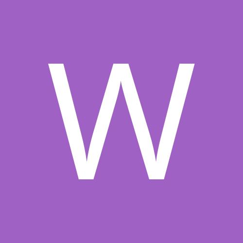 wombat712