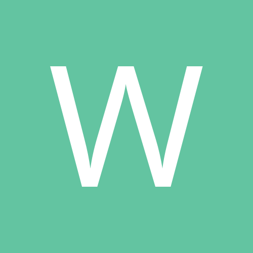 WhittyWoman86