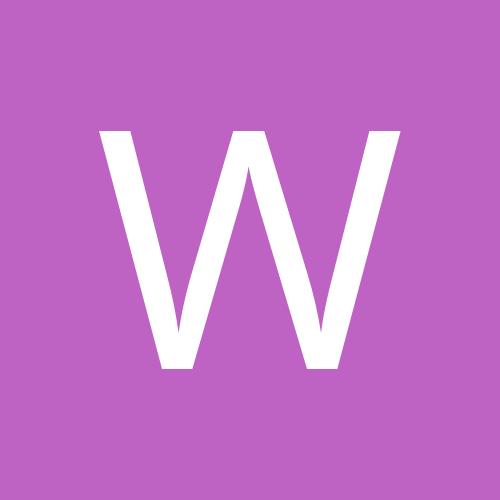 Wynslow
