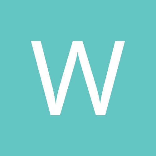 waterwoman