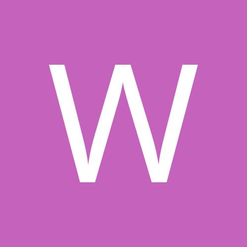 wlspt6602