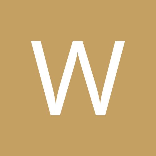 webdwarf40