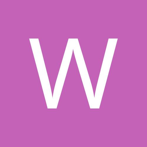 wcherry5901