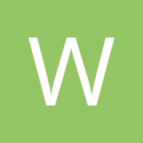 WillPowerPrincess