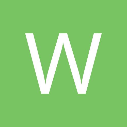 wiredlain777
