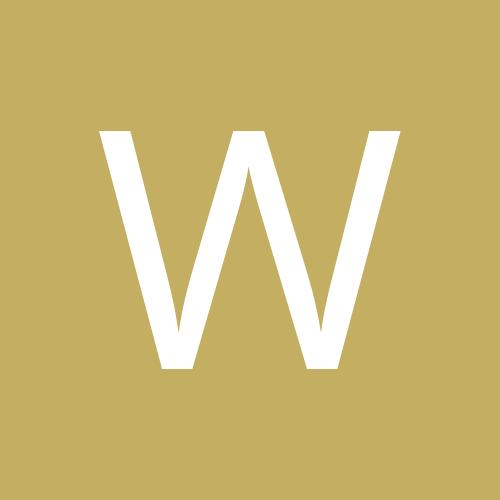 wendleberry