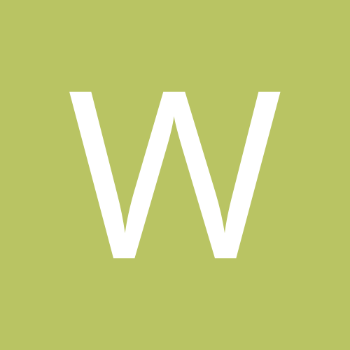 wadeswife